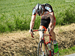 DSCN5569 (Ronan Caroff) Tags: cycling ciclismo cyclisme cyclist cycliste cyclists velo bike course race sport sports orgères 35 illeetvilaine breizh bretagne brittany france french amateur hilly deporte effort young youth jeune jeunesse
