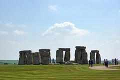 2018-05-18 06-02 England 330 Amesbury, Stonehenge