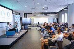Pioneers@MDC Johanna Mikkola_045 (Miami Dade College) Tags: imagebank academicprograms academics district ideacenter pioneersatmdcjohannamikkola180725lm pioneersmdcjohannamikkola045jpg