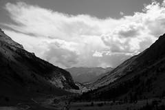 Cumulonimbus (OlivierBo35) Tags: ecrins vallouise montagne