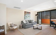 224/39 Mentmore Avenue, Rosebery NSW