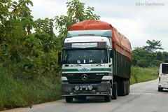 JV-2018-08-02-022 (johnveerkamp) Tags: trucks transport cote divoire ivory coast