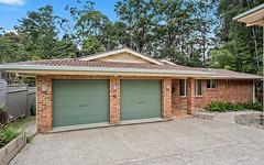 2/4 Abel Tasman Drive, Coffs Harbour NSW