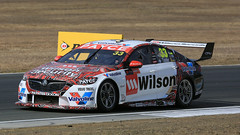 Random SUPERCARS (4/6) (Jungle Jack Movements (ferroequinologist)) Tags: james courtney zb holden gm gmh chev commodore walkinshaw andretti united andre heimgartner nissan altima kelly garth tander garry rogers motorsport grm wilson david reynolds erebus craig lowndes red bull triple 888 autobarn racing team motor pass race speed car cars track practice pole position hard competition event saloon racer driver engine oil fast circuit drive helmet sponsor number class classic ipswich v8 supercar virgin australia sydney ford falcon xr8 todd hazelwood penrite