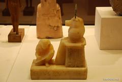Стародавній Єгипет - Лувр, Париж InterNetri.Net  293