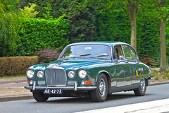 Jaguar 420 1967 (2818) (Le Photiste) Tags: clay jaguarcarsltdwhitleycoventryengland jaguar420 cj 1967 jaguar420saloon simplygreen britishluxuryautomobile oddvehicle oddtransport rarevehicle vianenthenetherlands thenetherlands ae4273 sidecode1 afeastformyeyes aphotographersview autofocus artisticimpressions alltypesoftransport anticando blinkagain beautifulcapture bestpeople'schoice bloodsweatandgear gearheads creativeimpuls cazadoresdeimágenes carscarscars canonflickraward digifotopro damncoolphotographers digitalcreations django'smaster friendsforever finegold fandevoitures fairplay greatphotographers groupecharlie peacetookovermyheart hairygitselite ineffable infinitexposure iqimagequality interesting inmyeyes lovelyflickr livingwithmultiplesclerosisms myfriendspictures mastersofcreativephotography niceasitgets photographers prophoto photographicworld planetearthtransport planetearthbackintheday photomix soe simplysuperb saariysqualitypictures slowride showcaseimages simplythebest simplybecause thebestshot thepitstopshop themachines transportofallkinds theredgroup thelooklevel1red vividstriking wheelsanythingthatrolls yourbestoftoday wow