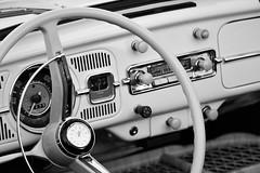6Q3A9519 (www.ilkkajukarainen.fi) Tags: car auto volkswagen cruising avoauto beetle kupla vw suomi helsinki finland filmande summer kesä 2018 travel traveling happy life museum stuff vintage nostalgia