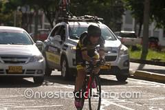 Prólogo Vuelta a Colombia 2018