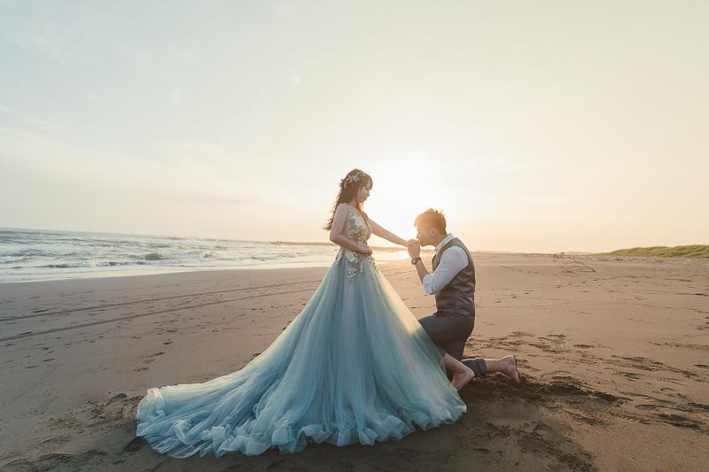 42091243600 74b9f8c9b7 o [台南自助婚紗] J&L/ inBlossom手工婚紗