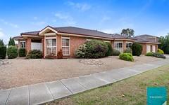 17 Pilbara Avenue, Burnside VIC