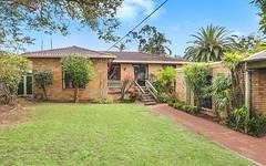 17A York Street, Epping NSW