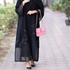 #Repost @flooosha • • • • • Beautiful abaya by @dunya_aljood #floooshaabayastyle ✨ #abayas #abaya #abayat #mydubai #dubai #SubhanAbayas (subhanabayas) Tags: ifttt instagram subhanabayas fashionblog lifestyleblog beautyblog dubaiblogger blogger fashion shoot fashiondesigner mydubai dubaifashion dubaidesigner dresses capes uae dubai abudhabi sharjah ksa kuwait bahrain oman instafashion dxb abaya abayas abayablogger