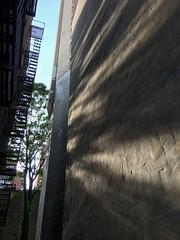 untitled-31.jpg (mat3o) Tags: shane hannah thestandardhighline thehighline nyc newyorkcity ny street whitneymuseum kendall matt