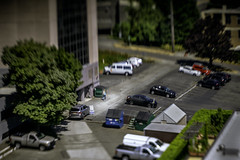 Plot is to Literature (Paradise.Found) Tags: lensbaby composer 60twist streetphotography people city streettogs urban shadow light strange shadows street human streetphotographer candid art unposed flickr decisivemoment seattle miltongarrisonphotography paradisefound documentary interference environment life perception society reference framing culture social critical descriptive interpretive usa sight observer depthoffield insight essential alienskinexposure miniature lens blur