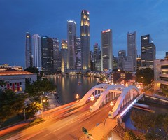 More of Singapore (terenceleezy) Tags: sin sgp centralbusinessdistrict cbd singapore