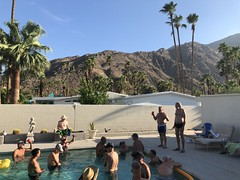 2018-07-20 003 (MadeIn1953) Tags: 2018 201807 20180720 greatoutdoorsgo gamenight go gops greatoutdoorspalmspringsgops poolparty pool swimmingpool palmsprings riversidecounty california coachellavalley david richard