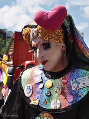 CSD Berlin 2018 (Claudia L aus B) Tags: ©claudialeverentz 2018 berlin christopherstreetday csd csdberlin2018 deutschland meinkörper meinleben meineidentität berlincsd berlincsd2018 2018csdberlin 2018berlincsd csd2018berlin berlin2018csd queer fetisch parade demonstration berlinpride pride umzug germany 40csdberlin