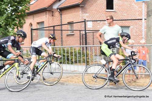 Antwep Cycling Tour (451)