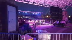 The Beach Boys @ Alton Amphitheater July 29, 2018