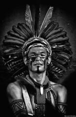 Índio Wrykanã Pataxó Fotos: Marcus Cabaleiro Site: https://marcuscabaleirophoto.wixsite.com/photos  Blog http://marcuscabaleiro.blogspot.com.br/   #marcuscabaleiro #bertioga #sp #brasil #wrykanã #pataxó #índio #imagem #arte #nikon #bw #pb #photographer #b (marcuscabaleiro4) Tags: bertioga wrykanã brazil imagem brasil arte nikon pataxó pb marcuscabaleiro bw índio photographer sp photography
