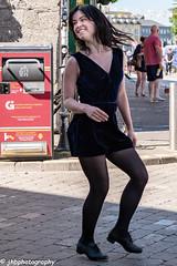 Street Dancing - Galway, Ireland - Summer 2018-180.jpg (jbernstein899) Tags: ireland galway streetmusicians