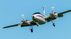 WWII_weekend-0881.jpg (gdober1) Tags: autoupload wwiiweekend aviation airshow