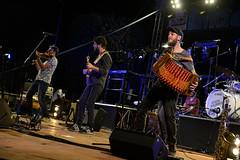 orage-44 (Città di Alassio) Tags: dallapartedellamusica parcosanrocco musica concerto willie peyote orage