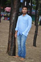 DSC_0846 (faisalhasansjr) Tags: teametl dhakalive ayub faisal mehedi hasan jarjis promit saha kamrul khanna