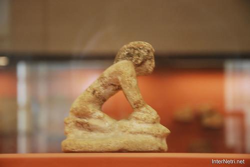 Стародавній Єгипет - Лувр, Париж InterNetri.Net  017
