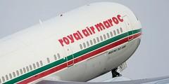 Royal Air Maroc recrute 16 Pilotes de ligne (dreamjobma) Tags: 082018 a la une casablanca dreamjob khedma travail emploi recrutement toutaumaroc wadifa alwadifa maroc public pilote rabat royal air et managers comptabilité recrute
