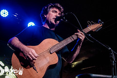 keller williams garcias 8.2.18 chad anderson photography-0807 (capitoltheatre) Tags: thecapitoltheatre capitoltheatre thecap garcias garciasatthecap kellerwilliams keller solo acoustic looping housephotographer portchester portchesterny livemusic