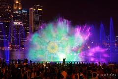 20180720-076-Marina Bay Sands light show (Roger T Wong) Tags: 2018 asia marinabaysands rogertwong sel2470z singapore sony2470 sonya7iii sonyalpha7iii sonyfe2470mmf4zaosscarlzeissvariotessart sonyilce7m3 fountain laser lights night projection show travel