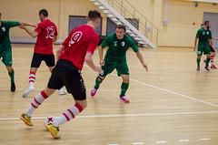 VRZ-Energia_04.08.2018-62 (Stepanets Dmitry) Tags: mfcvrz vrz futsal scenergia lvov lviv energialviv ukraina gomel minifootball