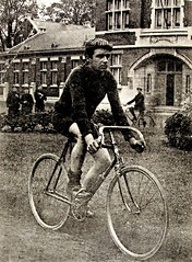 1913 Jacques Julémont (Sallanches 1964) Tags: greatwar cycling 19141918 belgiancyclists roadcycling trackcycling velodrome
