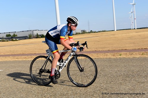 Antwerp Cycling Tour TT (172)