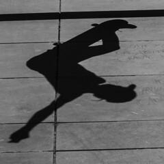 Paris - 08-2018 (No.Made) Tags: paris blackandwhite noiretblanc monochrome blancoynegro streetphotography photoderue scenederue streetscene skate skateboard répu ombre shadow république streetsgrammer lensculture bnw fisheyelemag streetlifeaward fujifilmxseries fujifilm xt2 fujifilmfrance fujifeed fujifilmfr vincentschnebel surlabrêche lautremonde