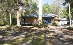 19 Gap Beach Road, Arakoon NSW