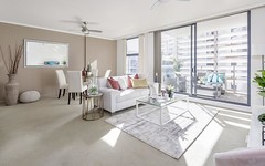 M410/70 Mountain Street, Ultimo NSW