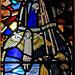 St Augustine, Haggerston, London. St Anne. 1932