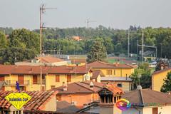 Pontoglio-1007