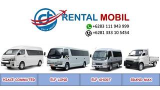 PRIVATE, WA +6281 333 10 5454, Travel Kepanjen Juanda Delta Travel