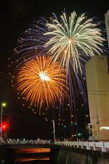 20180805-DS7_9238.jpg (d3_plus) Tags: d700 静岡 street 熱海 日常 telezoomlens fireworks dailyphoto 28300 28300mm sea 路上 望遠 tamron28300mm thesedays 港 景色 望遠レンズ 日本 izu shizuoka sky telephoto streetphoto 夜景 japan nightview ニコン 東伊豆 a061n nikon 伊豆半島 静岡県 nightshot タムロン daily port nikond700 路上写真 伊豆 nature 海 自然 atami 花火 scenery izupeninsula 空 a061 eastizu shizuokapref tamronaf28300mmf3563 ストリート tele tamronaf28300mmf3563xrdildasphericalif tamron