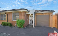 3/183 Targo Road, Girraween NSW