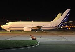 B737-400F_AtlanticAirlines_G-JMCL (in explore) (Ragnarok31) Tags: boeing b737 b734 b734f b737400 b737400f tlantic airlines gjmcl