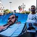 2018_07_29 Manifestación libertad del Rif_AntonioLitov(05)
