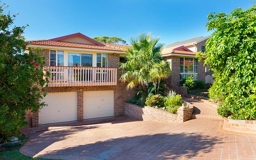 2 Charmian Clift Place, Kiama NSW