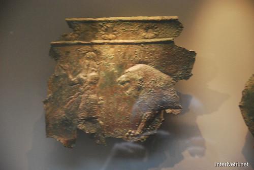 Стародавній Схід - Лувр, Париж InterNetri.Net 1210