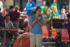 20180804-OC-Bowling-Regional-JDS_0630 (Special Olympics Southern California) Tags: bowling inlandempireregion orangecounty regionalgames sosc sandiegoregion santabarbaracounty specialolympicssoutherncalifornia venutracountyregion