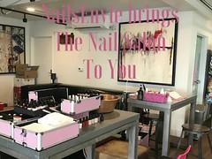 Nail Salon Las Vegas (Nails Envie) Tags: nails salon beauty health wellness mobile manicures pedicures ecofriendly nailsalon organic vegan crueltyfree nailsalonlasvegas nailsalonhenderson nailsalonsummerlin nailsalonnyc nailsalonmanhattan nailsalonhamptons