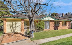 16 Moxhams Road, Northmead NSW